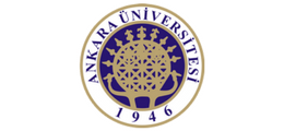 ankara Univ