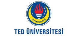 Ted Uni